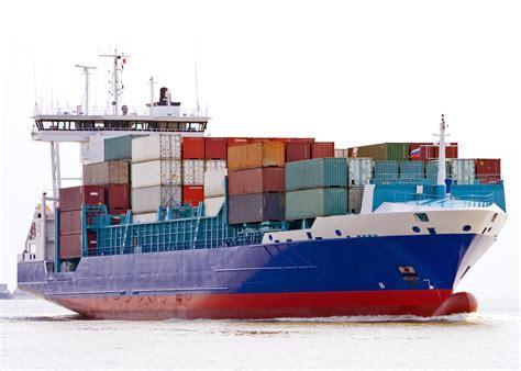 cargo boat clipart cargo ship boat transport wallpaper 3985x2848 458301
