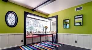 designer wohnzimmer 3928 color schemes living room 23 green ideas interior