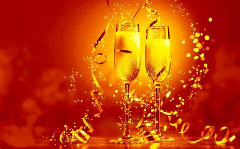 newyear 02 2014 toast 29december2013sunday 003619