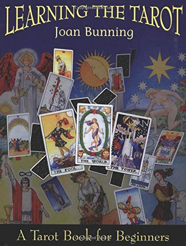 learning the tarot a 1578630487 buy special books learning the tarot a tarot book for beginners on sale as of 05 19 2018 14
