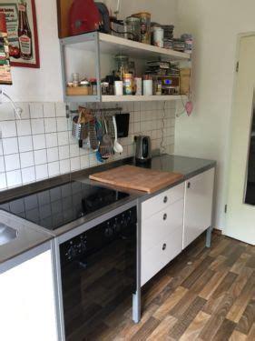 Arbeitsplatte Ebay Kleinanzeigen by Modulk 252 Che Ikea Udden In Bielefeld Joellenbeck Ebay