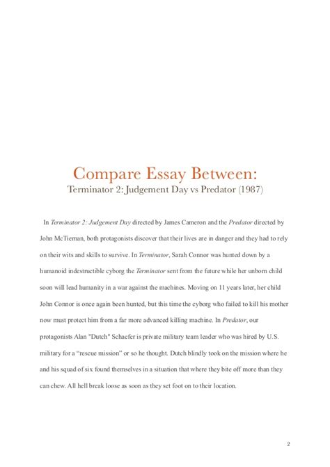 Sci Fi Essay by Exle Of Science Fiction Essay Drugerreport732 Web Fc2