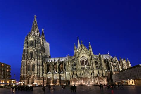 cologne germany cologne cathedral www pixshark images galleries