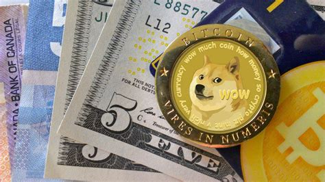 dogecoin recognized  official currency  bank  india