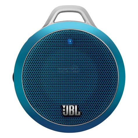 Wireless Bluetooth Portable Speaker Jbl Go With Speakerphone Original wireless portable speaker jbl bluetooth jblmicrowblu