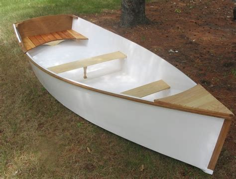 cheap wooden boats for sale are skiffs the shaker furniture of the boat building world