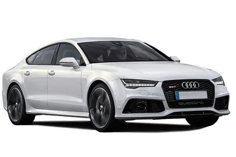 Best Car Wallpapers Appropriate by Best Audi 2400x1600 Hd Wall