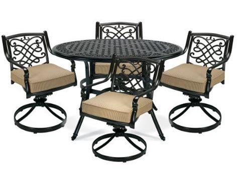 best table and chairs for 2 year olds uk pin by eugene bawden on garden patio furniture