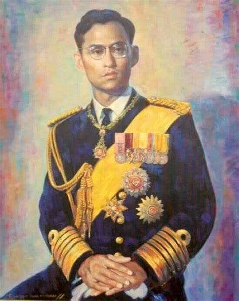 153 best images about king 153 best images about royals thailand on king the throne and live