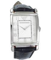 Emporio Armani Ar0486 emporio armani aar0486 horlogeband ar0486 marco large