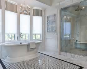Gray Bathroom Cabinets » New Home Design
