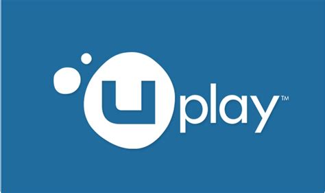 uplay sign up how to create an account signup