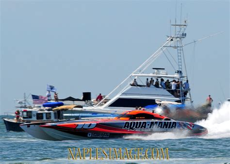 public boat r hernando fl sweeeet pics from jayboat teamspeed