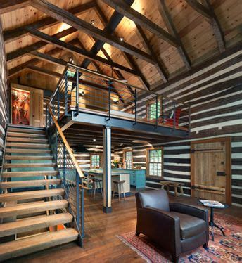 ina garten house floor plan 17 best images about log cabin renovation on pinterest