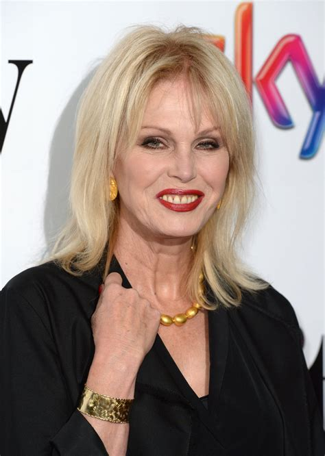 jo lumley hair joanna lumley at 2015 sky women in film and tv awards in