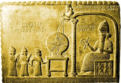secret and esoteric currents in the history of religions books suppressed history of the anunnaki in5d esoteric