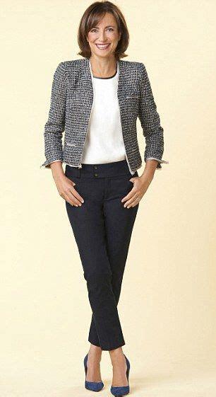fashion for 48 year old woman las 25 mejores ideas sobre moda de los a 241 os 40 en