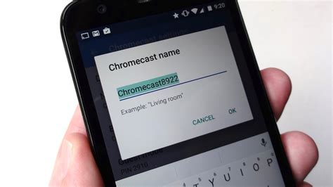 chromecast android 8 nifty chromecast tricks for android and ios users pcworld