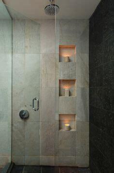 Kleines Badezimmer Große Fliesen by Badezimmer Hinrei 223 End Bad Fliesen Anthrazit Wei 223 Ideen