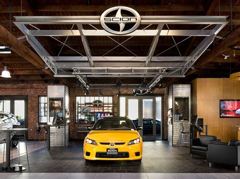 Sf Toyota Toyota Leeds We Celebrate Toyota S New Dealership With A