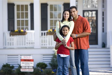 steps to take before buying a house how should it take to buy a house 28 images 7 steps to take before you buy a home