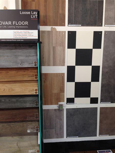 discount rugs adelaide floor coverings adelaide meze