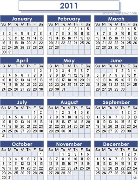 printable calendar 2016 trinidad bye 2010 hi 2011 187 anejd s blog the thought of me