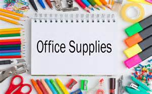 Office Store Office Supplies 201 Ditions Vaudreuil