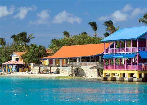 bonaire dive resorts travel 2 the caribbean what s new in bonaire
