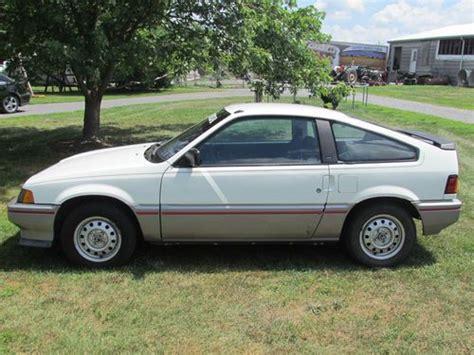 where to buy car manuals 1984 honda cr x security system service manual 1984 honda cr x owners manual transmition drain and refiil honda 1984 1989