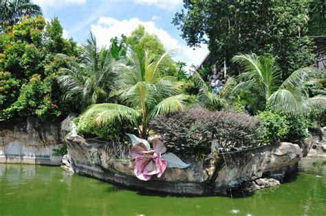 Perdana Botanical Garden Kuala Lumpur File Perdana Botanical Gardens Kuala Lumpur Federal Territory Of Kuala Lumpur Malaysia