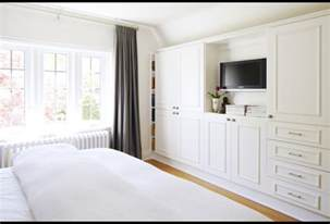 Bedroom Wall Storage Bedroom Wall Storage Furniture Trend Home Design And Decor