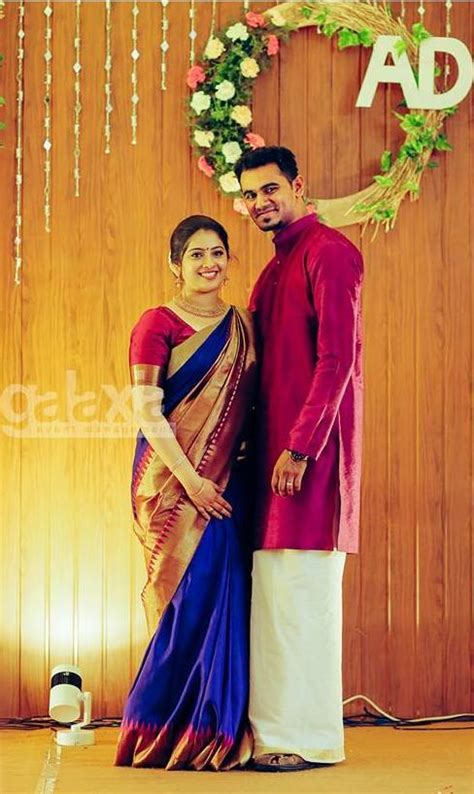 ?? ??????????????? ?????? ?? ???????????   Kerala Wedding