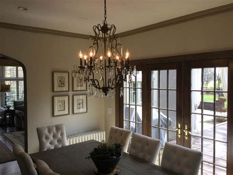 home hardware design centre lighting restoration hardware lighting vintage french farmhouse