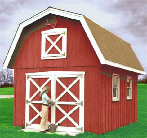 storage shed plans  woodworking projects plans