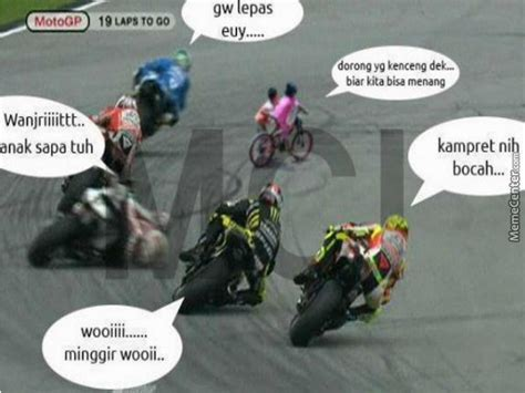Greget A greget by ahmadmuarifin meme center