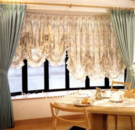 roman style curtains roman style curtain cloth with lining electric roman blind