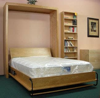murphy bed prices amy spear custom designs murphy bed wallbed special