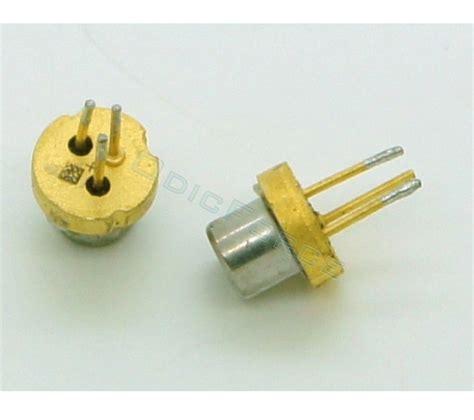 laser diode cutting nichia 200mw 405nm blue violet cut pin laser diode to38 3 8mm ndv4542 odicforce
