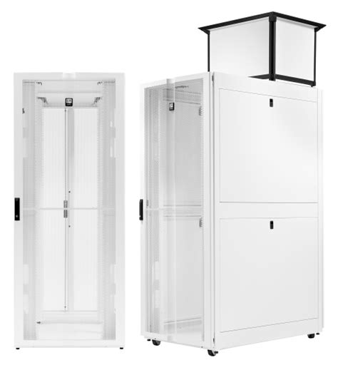 Cpi Cabinets by Chatsworth Products