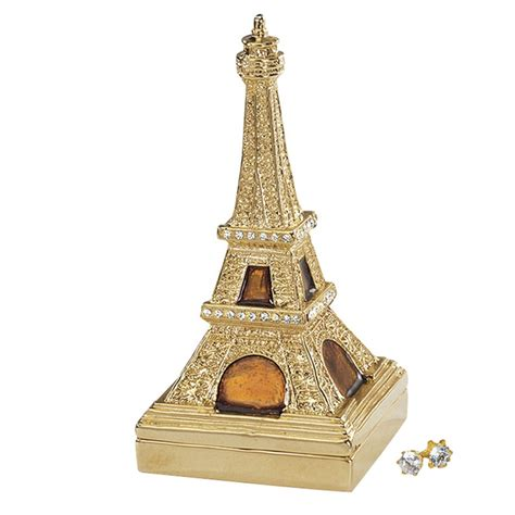 eiffel tower home decor accessories 44 best images about eiffel tower decor wants on pinterest