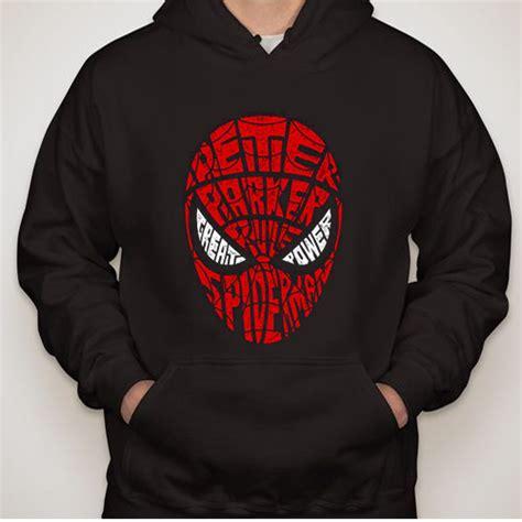 homecoming hoodie gift shirt sweater custom clothing unisex