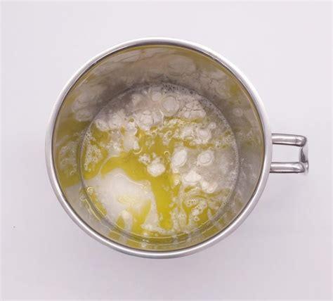 Knete Selber Machen Rezept by Knete Selber Machen Sch 246 Ne Idee F 252 R Das Basteln Mit