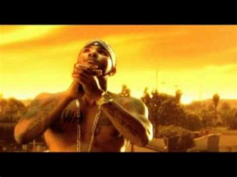 hate it or love it the game the game feat 50 cent hate it or love it youtube