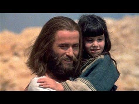 film sur les gobelin quot la vie de j 233 sus quot film hq en fran 231 ais sur le christ le