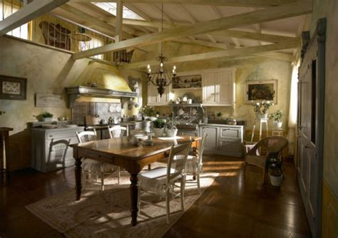 old country kitchen old town and country style kitchen pictures