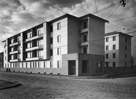 ina casa popolari ina casa 1949 1950 archivi storici