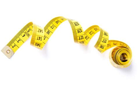 weight management institute weight management institute for weight loss st