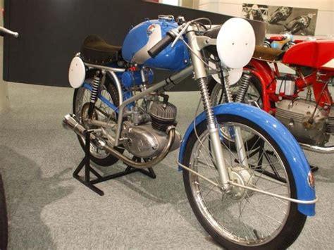 vintage maserati motorcycle 1958 maserati il rospo classic motorcycle pictures