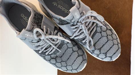 Original Sepatu Adidas S Originals Tubular Entrap Light Onix Met adidas originals tubular invader shoe white